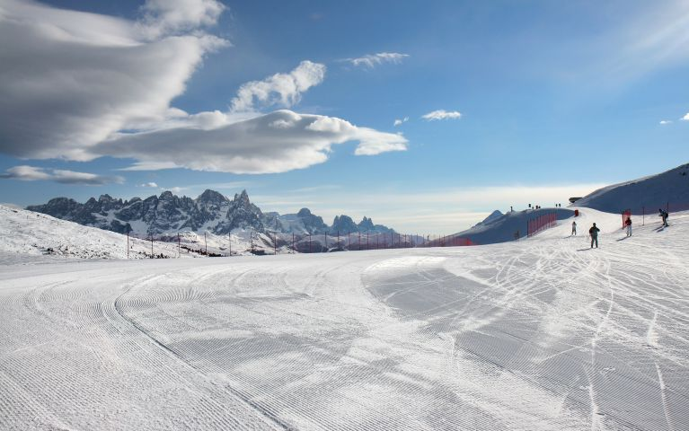 Offers - Holiday in Alta Badia